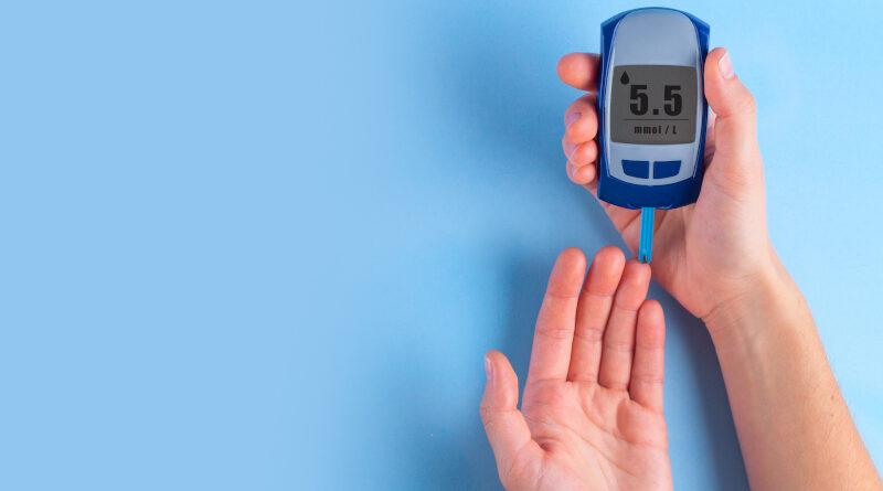 Co jeść cukrzyca