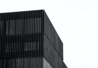 Najlepsze kontenery biurowe i mieszkalne w zasięgu ręki